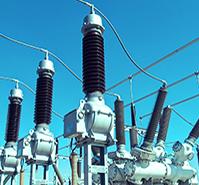 electric utilities image