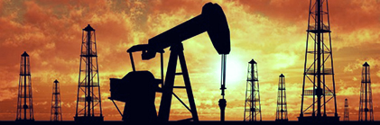 oil and gas page image