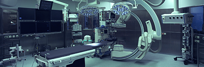 medical equipment page image