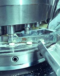 pharmaceuticals manufacturing image