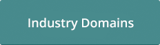industry domains button