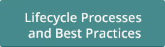 lifecycle processes and best practices button