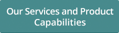 services and product capabilities button