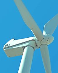 windmill domain image